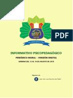 PERIODICO MURAL 2 - Versión Digital