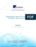 Catalogue_formation_ALYOTECH_CCS_ANSYS_2017_WEB