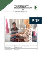 DOKUMENTASI PENEMUAN DAN PELACAKAN TB.docx