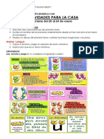 Tarea 6to grado - semana del 20 al 24 de enero 2020.pdf