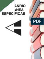 Amostra-Coletânea-Cesgranrio-Específicas.pdf