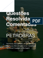 Amostra-200-Questões-Técnico-Mecânica.pdf