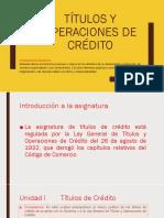 TITULOS-Y-OPERACIONES-DE-CREDITO-PRESENTACION