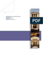 2019_OFICIAL+DE+SALA_SÿPTIMA+CAT_JLYG_M+ÿNICO.pdf