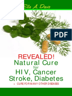 Natural-Cure-for-HIV.pdf