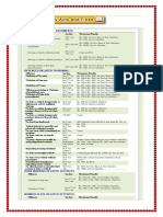 mv-act-rules.pdf