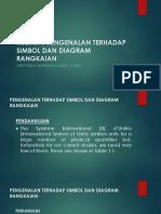 KULIAH 1 PENGENALAN TERHADAP SIMBOL DAN DIAGRAM RANGKAIAN (2).pptx