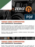 Brochure Comercial TARGET ZERO.pdf