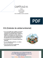 OEFA-Gestión Ambiental.pptx
