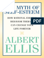 Albert Ellis - The Myth of Self-Esteem_ How Rational Emotive Behavior Therapy Can Change Your Life Forever-Prometheus Books (2005).epub