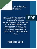 Z3 MC_Estructuras_Arco Parabolico2.pdf