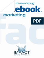 mastering-facebook-marketing.pdf