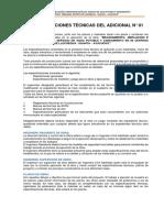 ESPECIFICACION LLOCHEGUA ADI  N01.docx