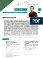 CV César A. Valle.pdf