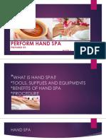 HAND SPA POWERPOINT.pptx