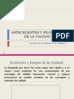 ANTECEDENTES-Y-FILOSOFIAS-DE-LA-CALIDAD.pptx
