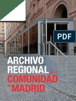 Guia_ArchivoRegionalComunidadMadrid_4ed_2018.pdf
