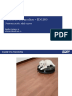 c01_presentacion