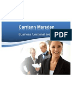 businessfunctionalareaspowerpoint-100301035711-phpapp02