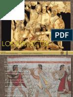 Los etruscos.pptx