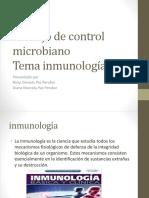 TRABAJO DE ENFERMERIA-CONTROL MICROBIANO.pptx