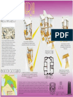 lamina sumerios.pdf