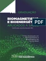 E-book Pós-Graduação Biomagnetismo Curitiba-PR.pdf