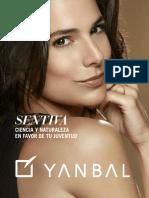 Catalogo_C10_2018.pdf