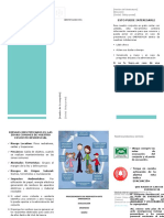 INDUCCIÒN PLAN DE EMERGENCIA Vo1.pptx