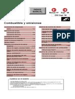 Combustible y Emisiones.pdf
