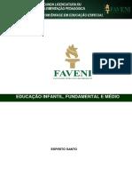 Apostila-Educação-Infantil-Fundamental-e-Médio