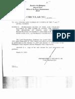 OCA-Circular-No.-24-2003