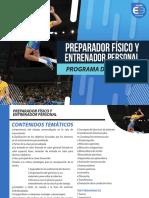 Preparador_fisico_y_entrenador_personal