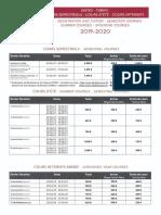 dates-et-tarifs-cours-2019-2020