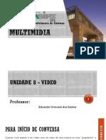 Introducao_a_Multimidia