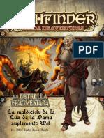 Estrella Fragmentada - Suplemento Web.pdf