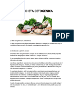 DIETA-CETOGENICA-MGS