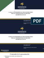 Presentación Sustentación 201940.pptx