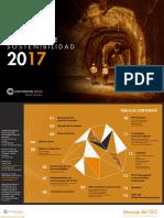 CNL_2017_Sustainability_Report_ESP