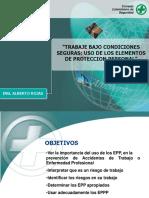 CPT 066_2004_FUERZA_AEREA_EPP