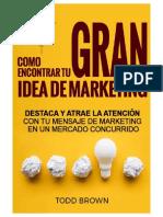 Gran_Idea_de_Marketing