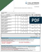 Cotización_20180716_101502 SAP36973 ADGEMINCO-VANESSA-EGA (3)