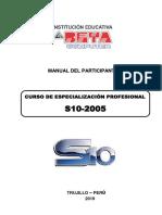 Manual del Curso S10 Costos y Presupuestos 2005.pdf