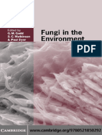 Fungi in the enviroment.pdf