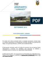 presentacion aeropuerto JUMANDY 2019 (1)