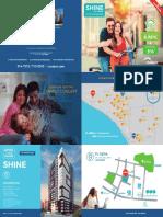 brochure_shine_ok