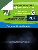 01.Expo_Voluntariado
