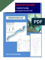 Análisis de datos pluviométricos según estación SENAMHI - Alumnos(1)