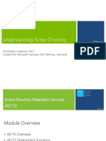 04-Active Directory Federation Services.pptx