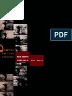 Jeffrey Skoller - Shadows, Specters, Shards_ Making History in Avant-Garde Film (2005, Univ Of Minnesota Press).pdf